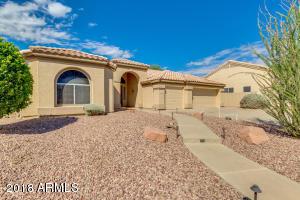 1528 W STRAFORD Avenue, Gilbert, AZ 85233