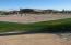 Recreational area