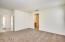 21222 W HAVEN Drive, Buckeye, AZ 85396