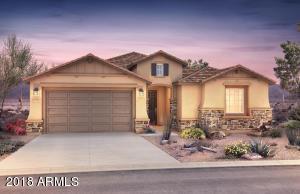 9706 E THORNBUSH Avenue, Mesa, AZ 85212