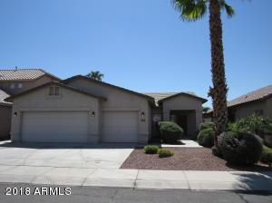 12835 W FAIRMOUNT Avenue, Avondale, AZ 85392