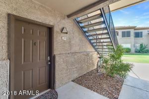 3236 E CHANDLER Boulevard, 1095, Phoenix, AZ 85048