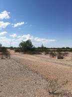 0 Connelley Road Lot 35, Stanfield, AZ 85172
