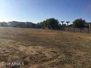 25119 S 134th Place, -