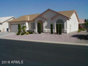 1572 E PALM BEACH Drive, Chandler, AZ 85249