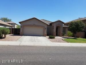 7809 S 65TH Lane, Laveen, AZ 85339