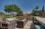 7065 S STAR Drive, Gilbert, AZ 85298