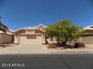 1892 W SPRINGFIELD Way, Chandler, AZ 85286
