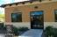 17088 S 182ND Avenue, Goodyear, AZ 85338