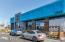 4114 E CAMPBELL Avenue, Phoenix, AZ 85018