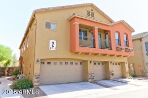 2250 E DEER VALLEY Road, 5, Phoenix, AZ 85024