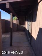 813 S CASITAS Drive, A, Tempe, AZ 85281