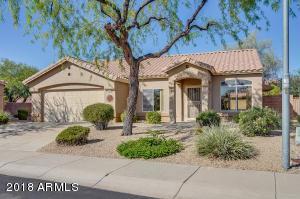 22310 N COCHISE Lane, Sun City West, AZ 85375