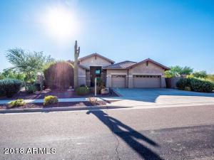 33802 N 23RD Drive, Phoenix, AZ 85085