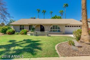 17802 N 43RD Drive, Glendale, AZ 85308