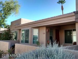 14300 W BELL Road, 214, Surprise, AZ 85374