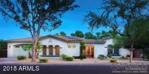 783 W BLUEBIRD Drive, Chandler, AZ 85286
