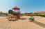 16856 W MESQUITE Drive, Goodyear, AZ 85338
