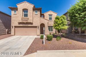 11112 E SENTIERO Avenue, Mesa, AZ 85212