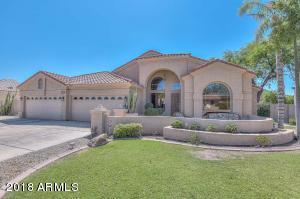 6517 W JOHN CABOT Road, Glendale, AZ 85308