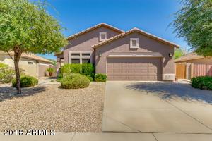 2305 S LABELLE, Mesa, AZ 85209