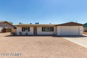625 E Hondo Avenue, Apache Junction, AZ 85119