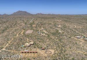 13330 E JOMAX Road, Scottsdale, AZ 85262
