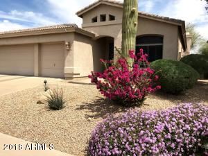 29609 N 48TH Street, Cave Creek, AZ 85331