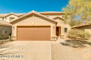 28183 N SUPERIOR Road, San Tan Valley, AZ 85143