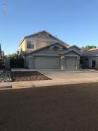 6816 W BRONCO Trail, Peoria, AZ 85383
