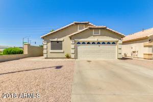 304 N BAY Drive, Gilbert, AZ 85233