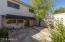 5068 N 83RD Street, Scottsdale, AZ 85250