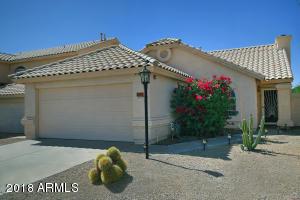 11872 N 110TH Way, Scottsdale, AZ 85259