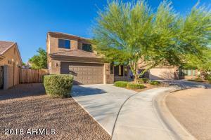 3810 E Sunstream Way, Phoenix, AZ 85032