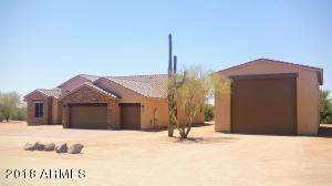 36710 N 26th Place, Cave Creek, AZ 85331