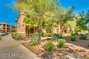 11640 N TATUM Boulevard, 1053, Phoenix, AZ 85028