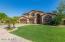 302 E ELGIN Street, Gilbert, AZ 85295