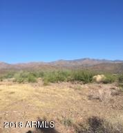 34690 S OLD BLACK CANYON Highway, Black Canyon City, AZ 85324