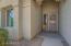 71 N AGUA FRIA Lane, Casa Grande, AZ 85194