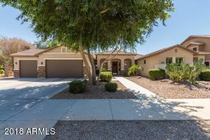Property for sale at 19261 E Domingo Road, Queen Creek,  Arizona 85142
