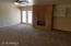 616 E MANOR Drive, Casa Grande, AZ 85122