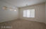 3876 E SCORPIO Place, Chandler, AZ 85249