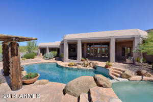 10040 E HAPPY VALLEY Road, 213, Scottsdale, AZ 85255