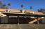 6360 N 47th Avenue, Glendale, AZ 85301