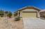 Corner lot in Cotton Flower Community,