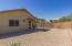 17272 W Durango Street, Goodyear, AZ 85338