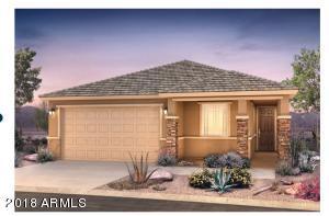 20106 W MADISON Street, Buckeye, AZ 85326
