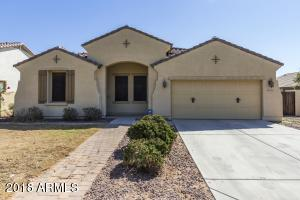12825 N 140TH Drive, Surprise, AZ 85379