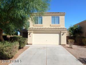 42796 W Blazen Trail, Maricopa, AZ 85138