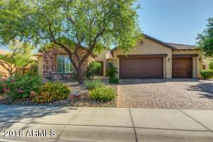 12055 W MINER Trail, Peoria, AZ 85383